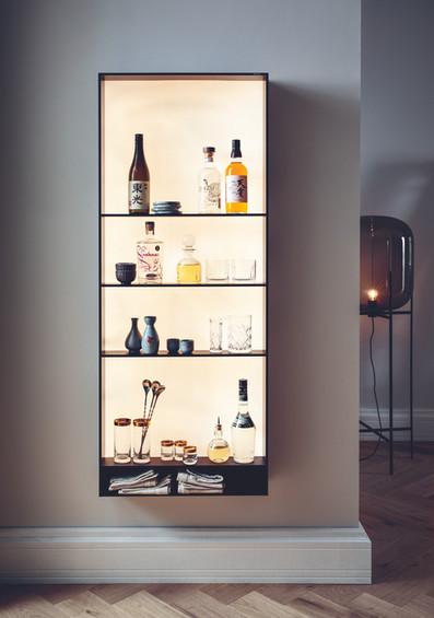 light-shelf-shelving-lighting-bar-area.j