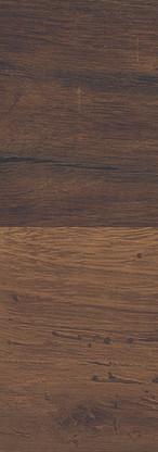 schuller-kitchen-chalet-oak-effect.jpg