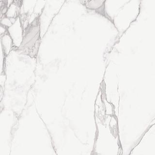 E048_LEVEL CALACATTA_160x320_3.jpg