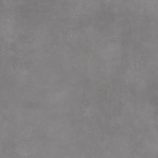 EDH6_Concrete Dark Grey_160x320_03_NATUR