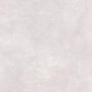 EDG5_EFKY_LEVEL CONCRETE_WHITE_162X324.j