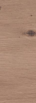 schuller-kitchen-natural-wild-oak-effect