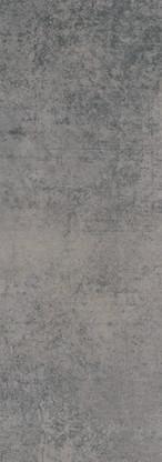schuller-kitchen-cubica-concrete-effect.