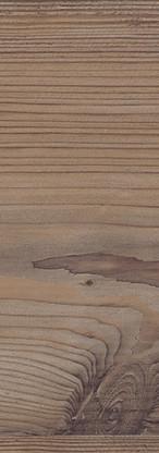 schuller-kitchen-summer-oak-effect.jpg