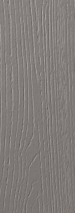 schuller-kitchens-agate-grey-silk-gloss.