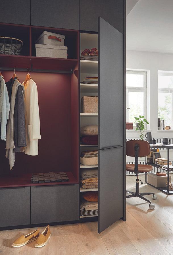 hall-furniture-wardrobe-schuller-kitchen.jpg