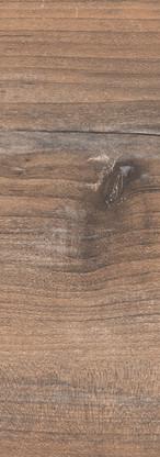schuller-kitchen-arizona-pine-effect.jpg