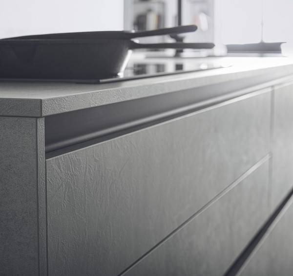 textured_laminate_kitchen_concrete_effec