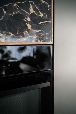 ceramic-kitchen-doors-marble-kitchen-bla