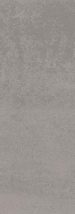 schuller-kitchen-concrete-quartz-grey-ef