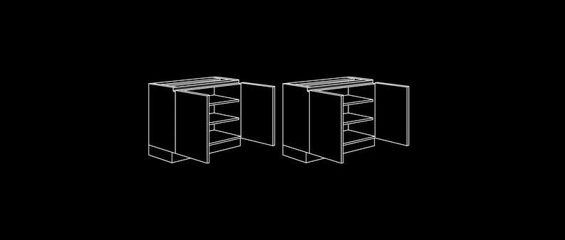 Cabinet drawings4.jpg
