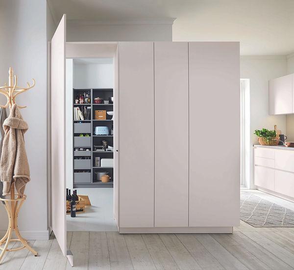 pantry-inspo-kitchen-designer.jpg
