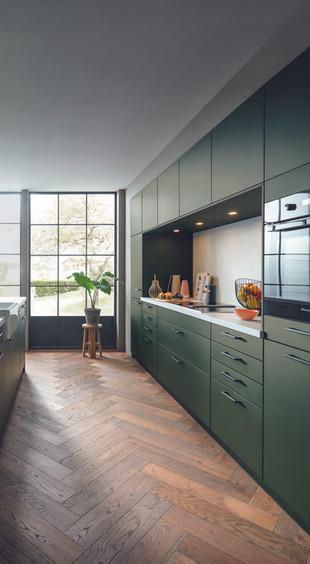 green_kitchen_crital_glazing_parquet.jpg