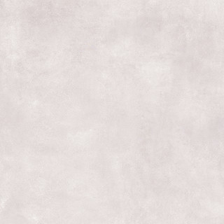 EDG5_Concrete White_160x320_03_NATURALE