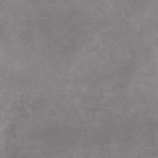 EDH6_Concrete Dark Grey_160x320_01_NATUR
