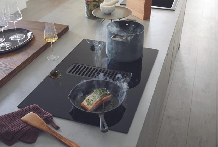 handless_kitchen_concrete_effect.jpg