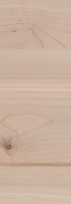 schuller-kitchen-norway-maple-effect.jpg