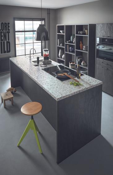 terrazzo_kitchen_island.jpg