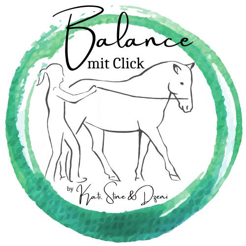 Balance_Logo.png