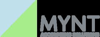 MYNT-LOGO-FINAL.png