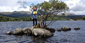 Boating own island.jpg
