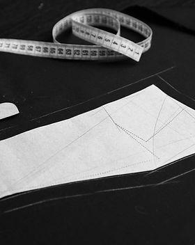 professional-tailor-tools-set-paper-temp