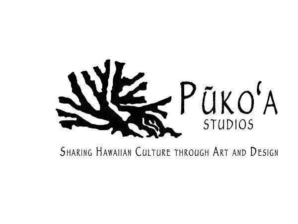 Pukoa-Studios-Logo-.jpg