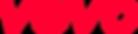 vevo-logo.png