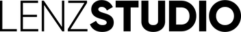 Logo-Black_1.png