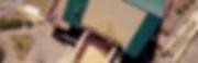 Screen Shot 2018-12-27 at 8.59.16 PM_2x.
