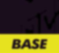 MTV_Base_Africa_Official_Logo.png