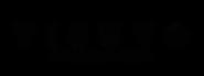 2020 logo black.png
