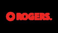Rogers_Communications-Logo.wine.png