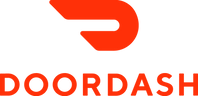 doordash-logo (1).png