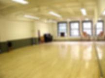 New York Capoeira