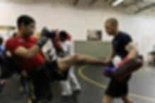 Delaware Capoeira