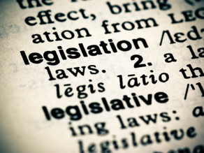 Estate agencies need to comply with the POPI Act