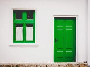 Property market rebound sees home loan applications rocket to pre-Lockdown levels
