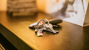 Secrets to successful property investment