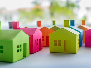 Landlords in level 3: Non-payment & Evictions