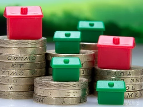 Property industry braces for 'deep, drawn out' recession to hit housing market