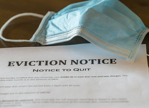 COVID-19 Alert Level 2 – can landlords execute eviction orders?
