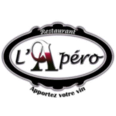 L'APÉRO RESTAURANT | CSSSF 2017