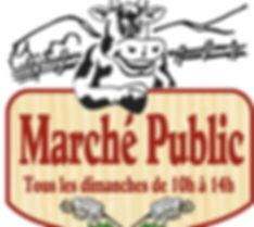 LOGO MARCHÉ PUBLIC ST-ADRIEN|CSSF 2017