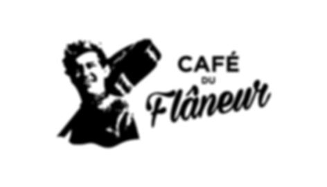 CAFÉ DU FLÂNEUR ST-CAMILLE | CSSF 2017