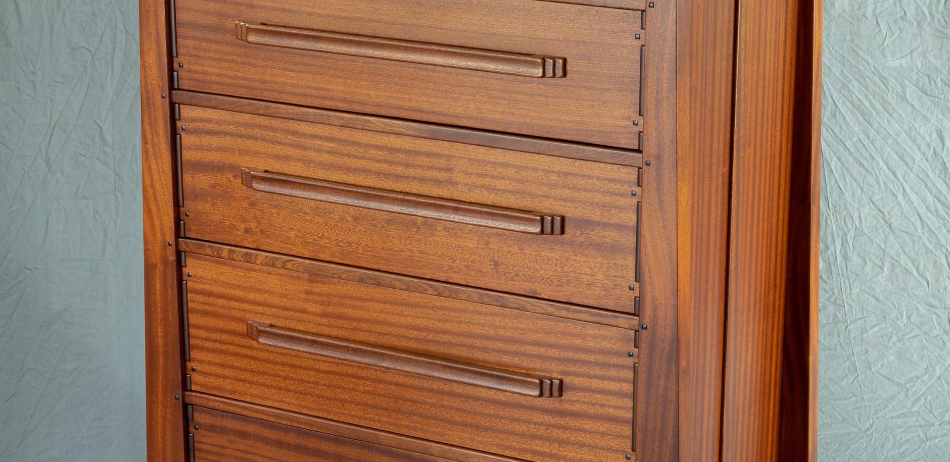 SWW Upper Dresser 1.jpg