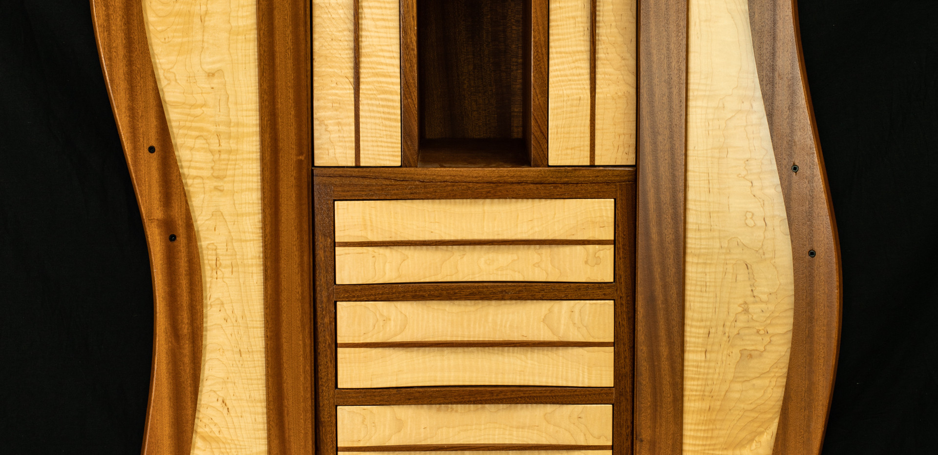 Exotic Maple Jewelry Box 2 (1).jpg