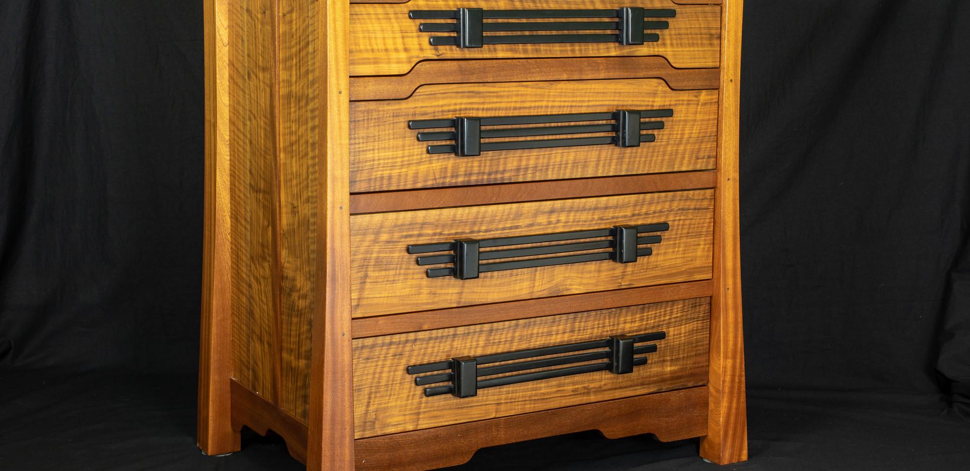 Stix's Woodworks Sapele Dresser 1 (1).jp