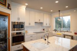 Brians kitchen 2