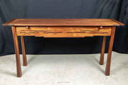 Hall or Couch Table